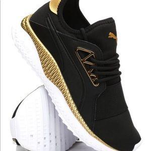 Puma Tsugi Apex Jewel Womens Sneakers
